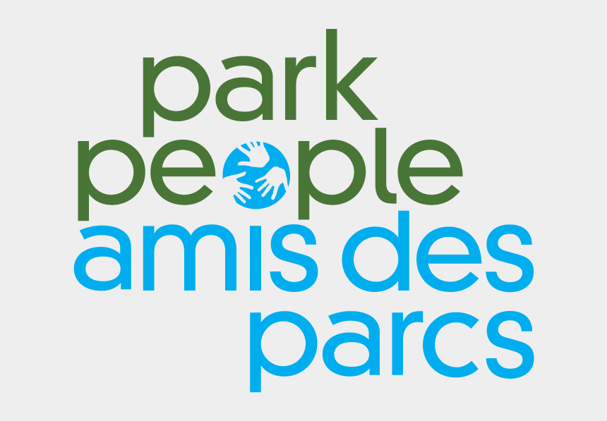 park clean up clipart, Cartoons - Park People Is An Independent Charity That Builds Strong - Park People