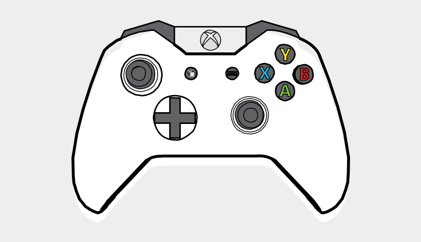 Customize Xbox Wireless Controller With Xbox Accessories Control
