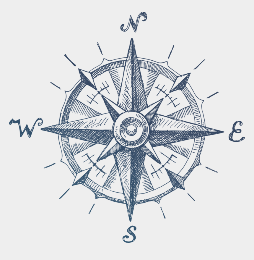 Fotki Compass Drawing Compass Rose Tattoo Compass Compass Drawing Transparent Background Cliparts Cartoons Jing Fm