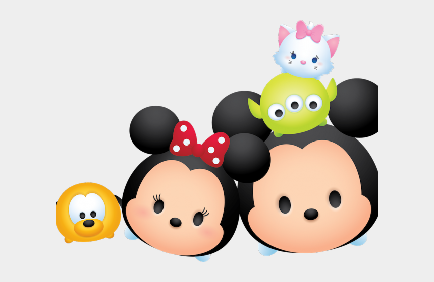 irregular galaxy clipart, Cartoons - Guardians Of The Galaxy Clipart Animated - Minnie And Mickey Mouse Tsum Tsum
