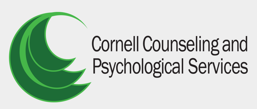 counseling psychologist clipart, Cartoons - Amazon Web Services