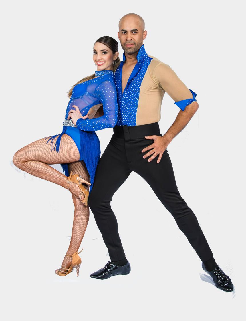latin dancers clipart, Cartoons - Latin Dance Png - Salsa Spins