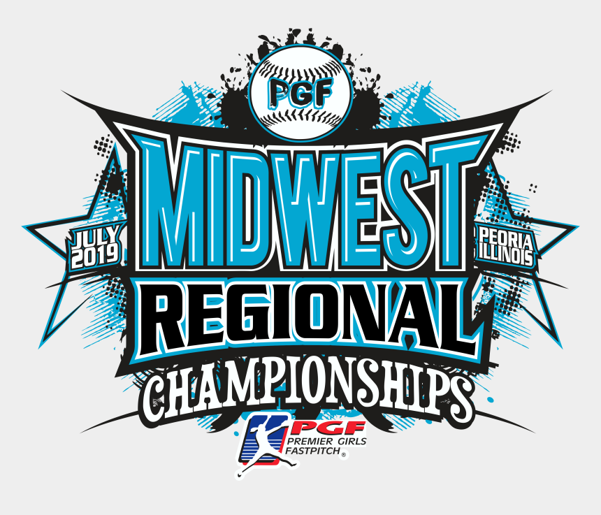 girl drinking water clipart, Cartoons - Pgf Midwest Regional - Premier Girls Fastpitch