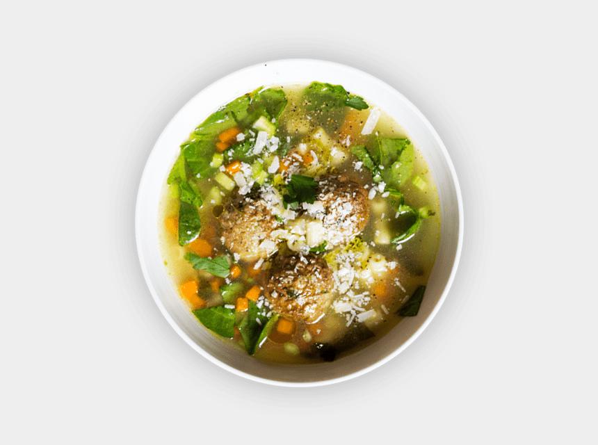 can soup clipart, Cartoons - Caf Le Santafe Menu Italian Fast Food Ⓒ - Asian Soups