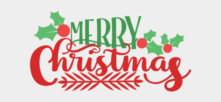 Christmas Clipart Clipart Merry Christmas Merry Christmas
