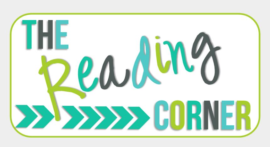 reading corner clipart, Cartoons - The Reading Corner - Graphic Design