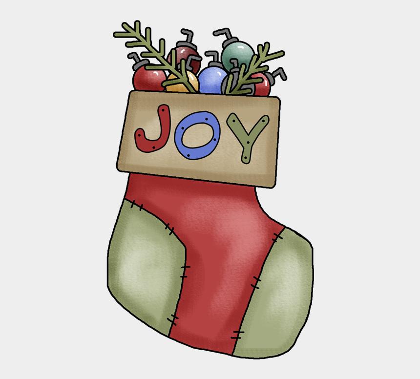 hand towel clipart, Cartoons - Christmas Stocking Clip Art Hand Towels, Tea Towels, - Cartoon