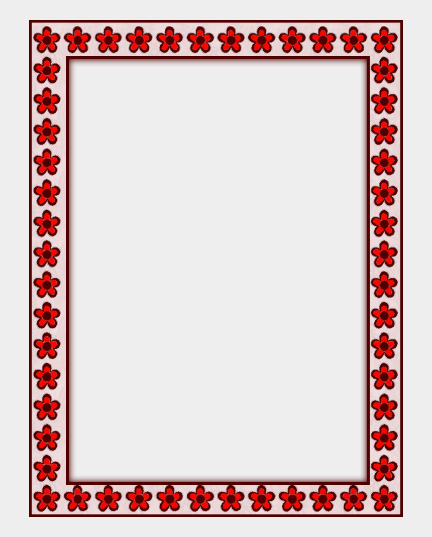 hand towel clipart, Cartoons - Hand Towel Holder Cute Clipart, Borders And Frames, - Valentines Frame Background