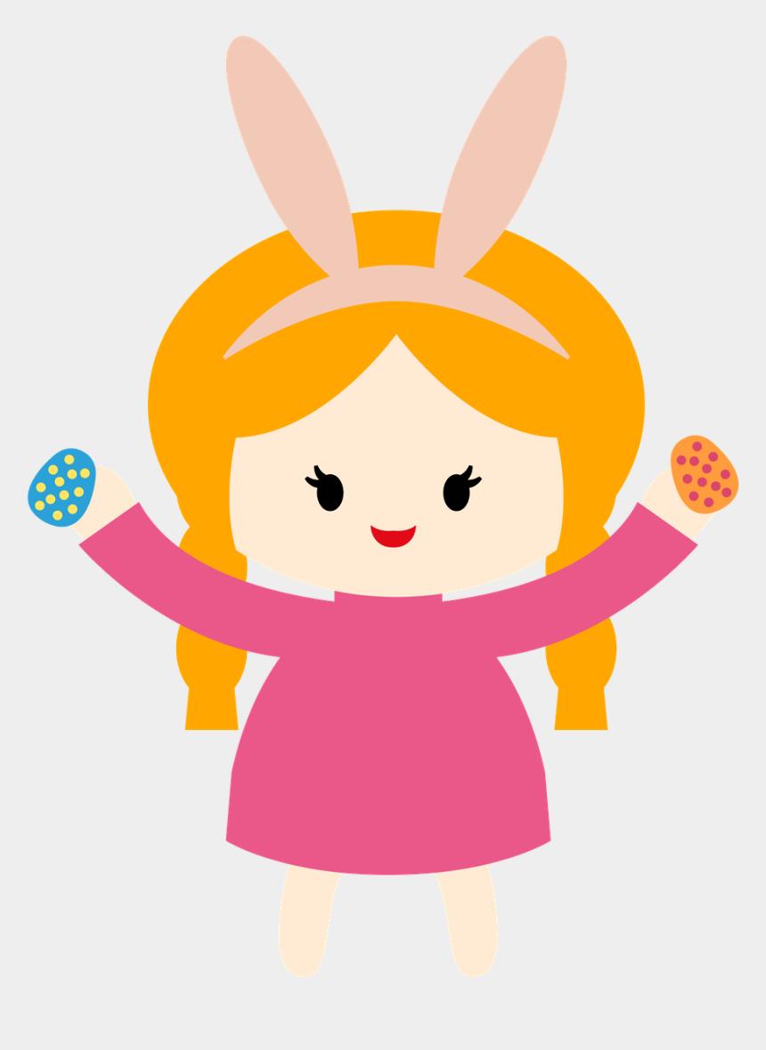 Easter Printables Clip Art