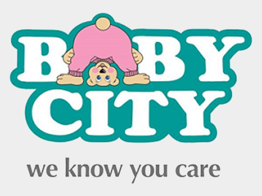 neonatal nurse clipart, Cartoons - Join - Baby Walking Ring Price