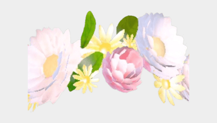 Cartoon Flower Crown Clipart : Download now for free this cartoon crown clipart transparent png picture with no background.
