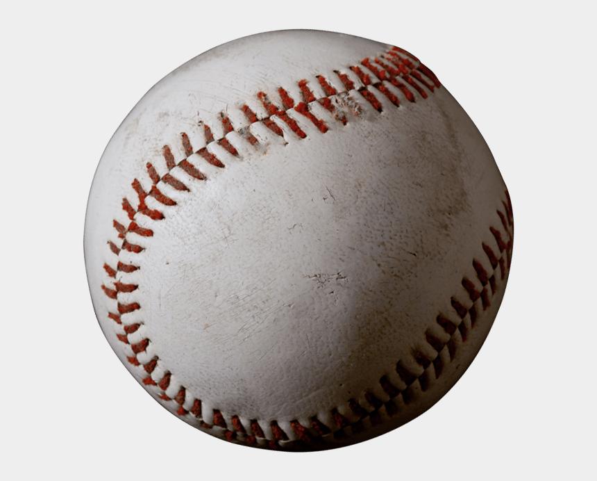 baseball batter hitting ball clipart, Cartoons - Baseball Net Png - College Baseball