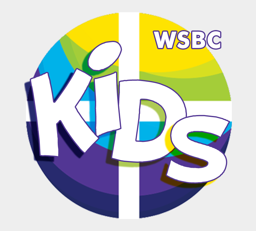 nursery volunteers needed clipart, Cartoons - Kidcheck Check-in Station Is Located Near The Church - Graphic Design