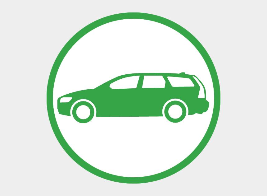Volvo Clipart Modern Car Range Rover Car Icon Cliparts