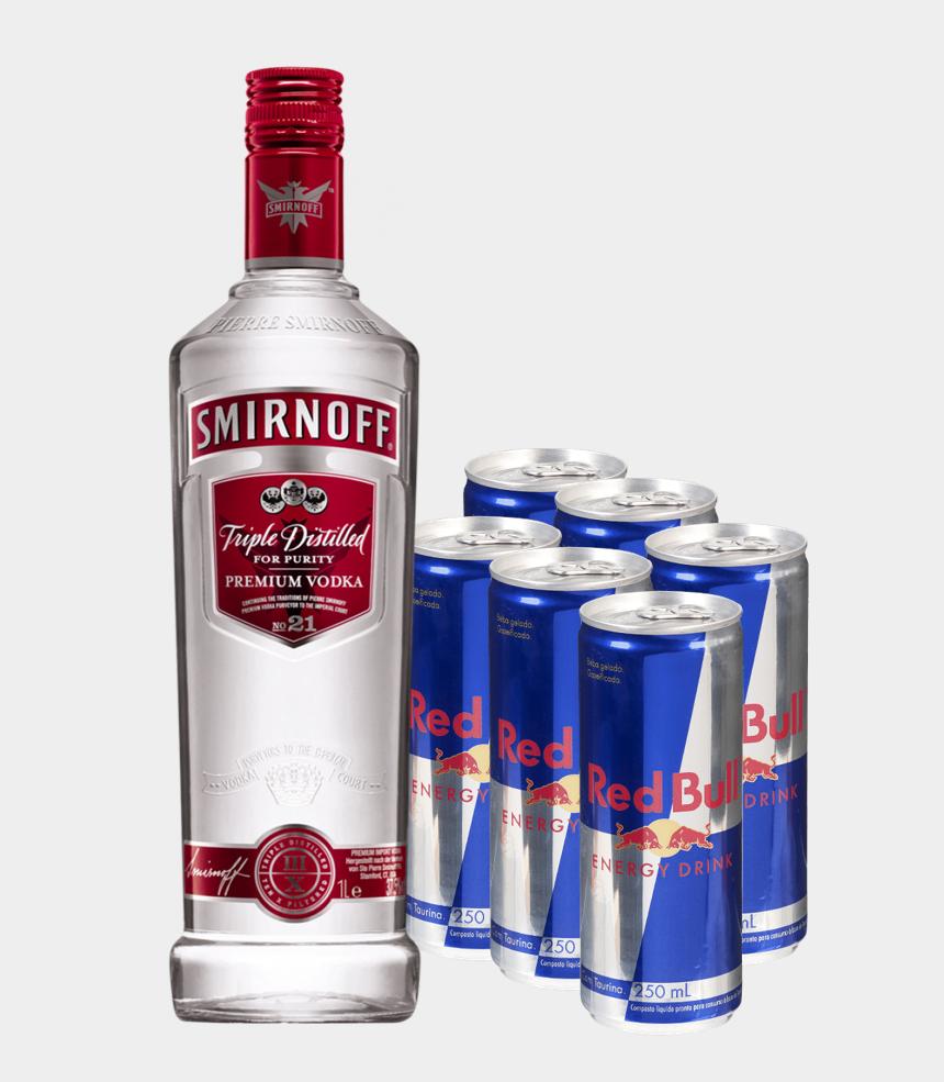 clipart vodka, Cartoons - Vodka Png - Smirnoff Vodka Png