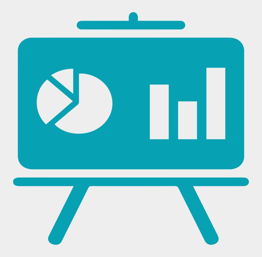stock market graph clipart, Cartoons - Lankabangla Financial Portal- Live Stock Data Of Dhaka - Presentation Icon Png Free