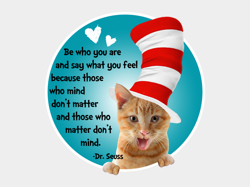 dr. seuss quotes clipart, Cartoons - Seuss Door Decorating Contest Dr Seuss Thing One And - Dr Seuss Quotes