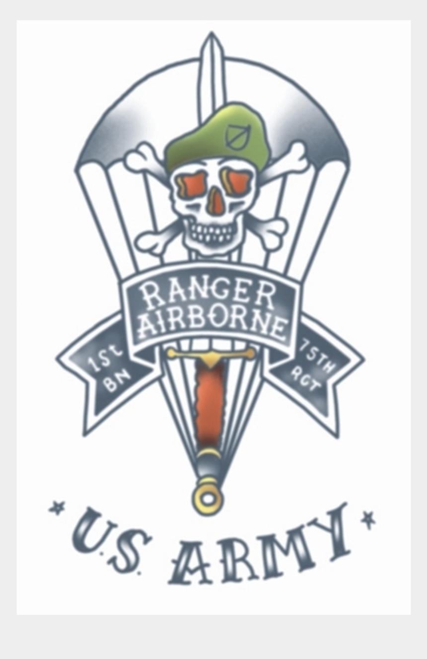 usmc bulldog clipart, Cartoons - Tinsley Transfers Temporary Military Tattoos, Usmc - Ranger Tattoo