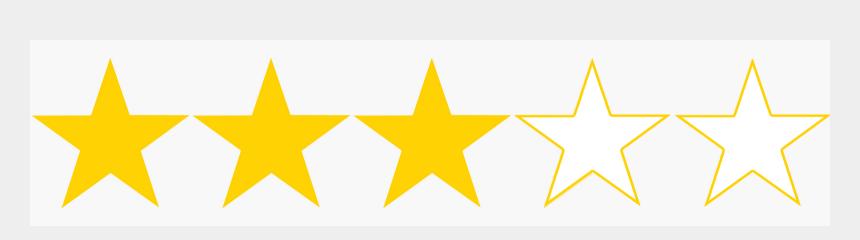 angkor wat clipart, Cartoons - Digging For The Truth Angkor Wat 3 Stars - 4.8 Star Rating