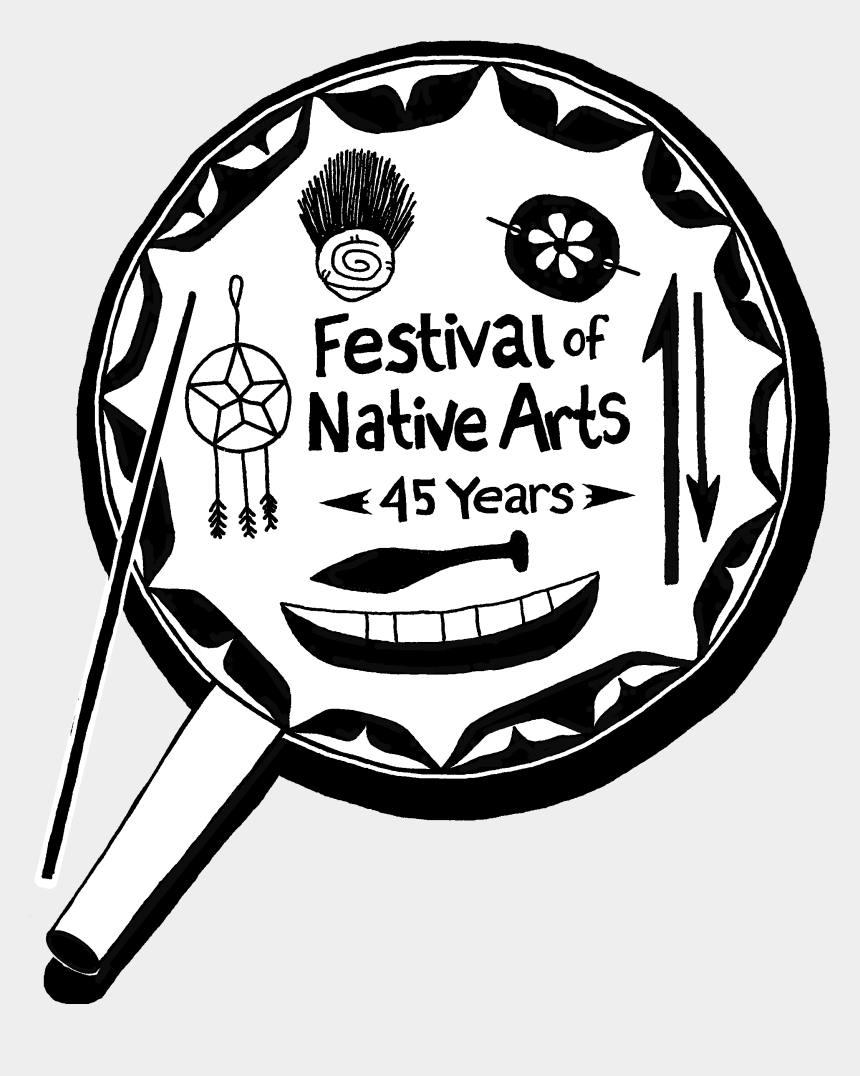 zarape clipart, Cartoons - Diversity Drawing Unity Theme - Past Festival Native Arts Logos