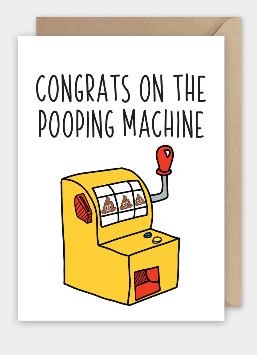 congratulations on your wedding clipart, Cartoons - Happy Birthday Cunt