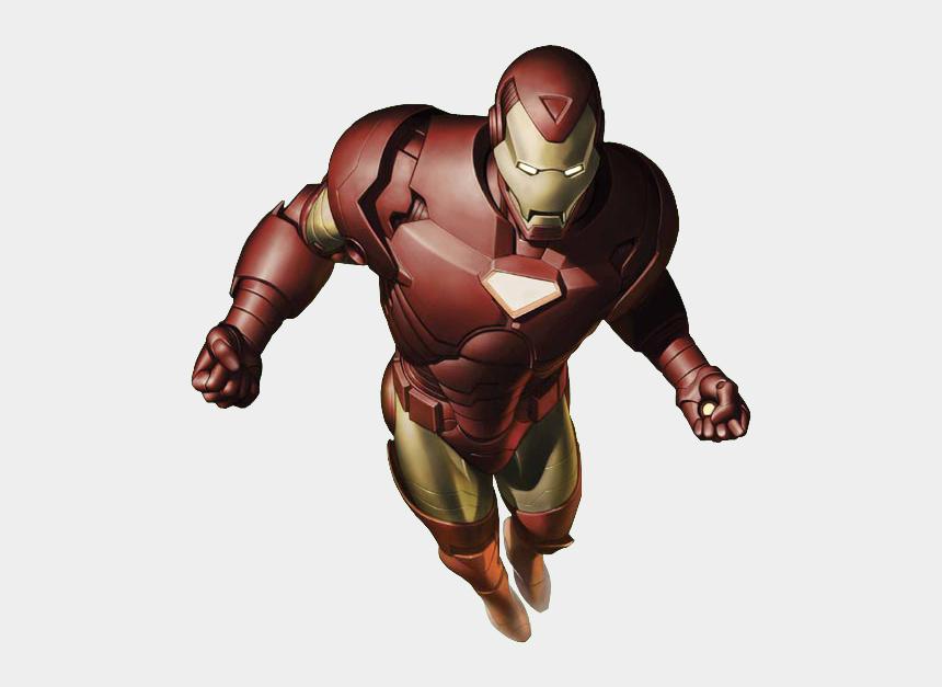 ironman mask clipart, Cartoons - Ironman Gif Png - Iron Man Transparent Gif