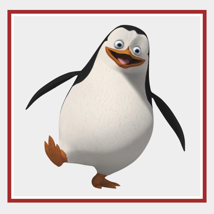 rockhopper penguin clipart, Cartoons - Ideas Of Penguin Cute Inspiring Cilpart Ⓒ - Pinguini Di Madagascar Soldato