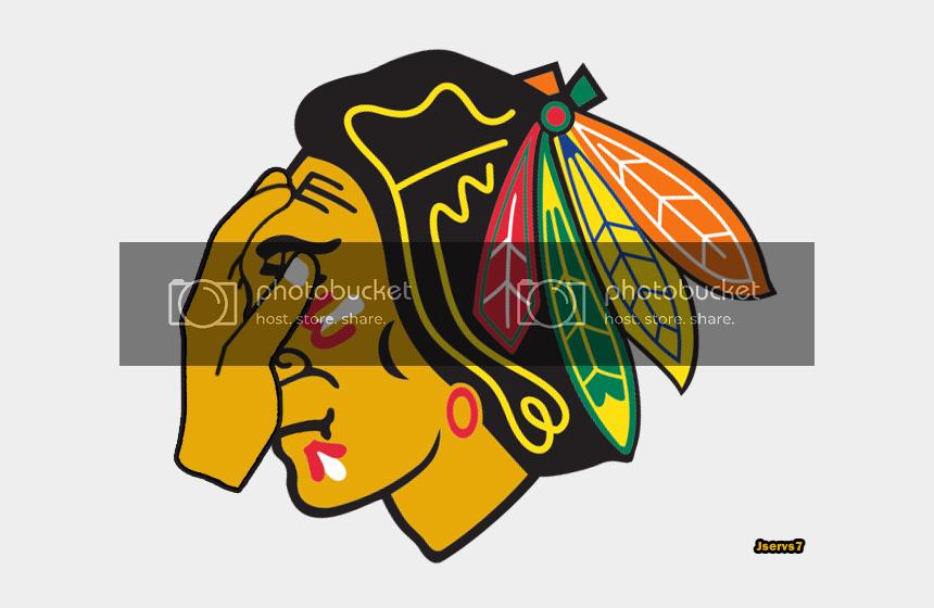 Chicago Blackhawks Clipart clipart | Chicago blackhawks logo, Chicago  blackhawks wallpaper, Chicago blackhawks poster