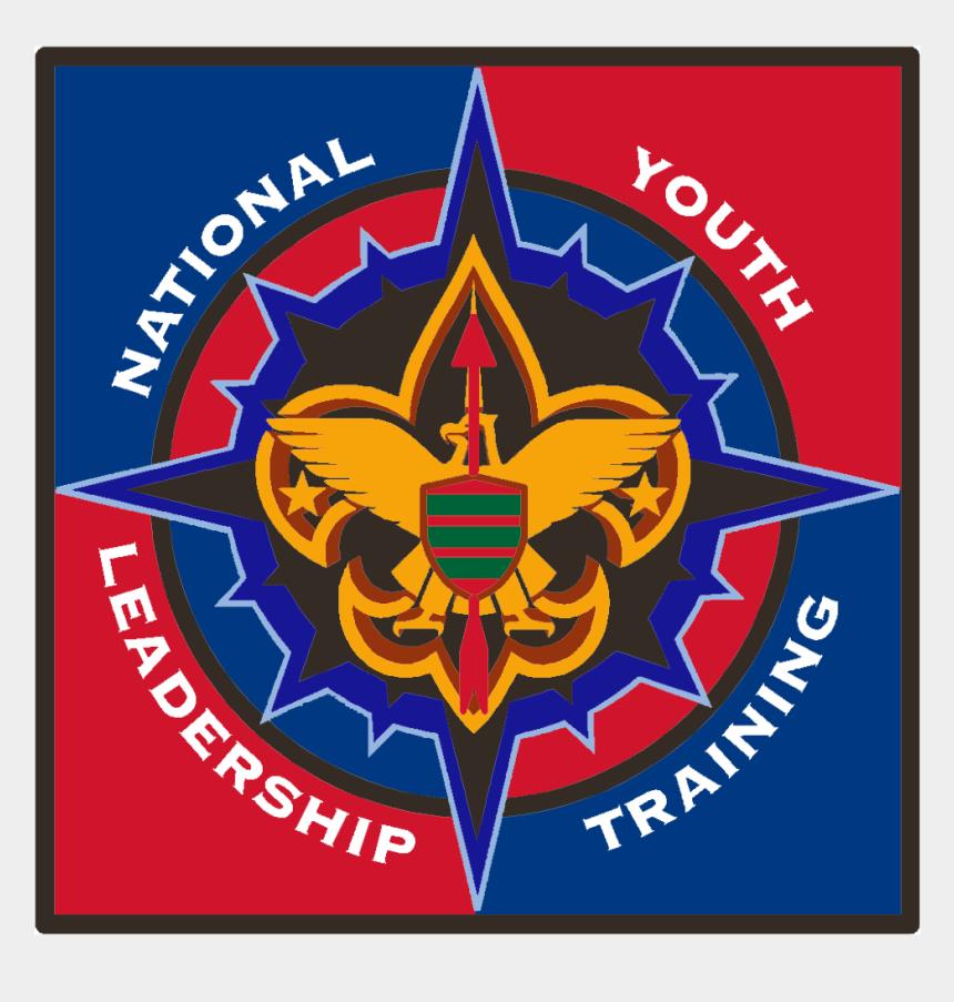 servant leadership clipart, Cartoons - National Youth Leadership Training
