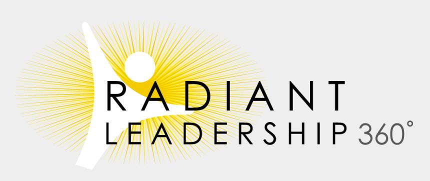 servant leadership clipart, Cartoons - Graphic Design