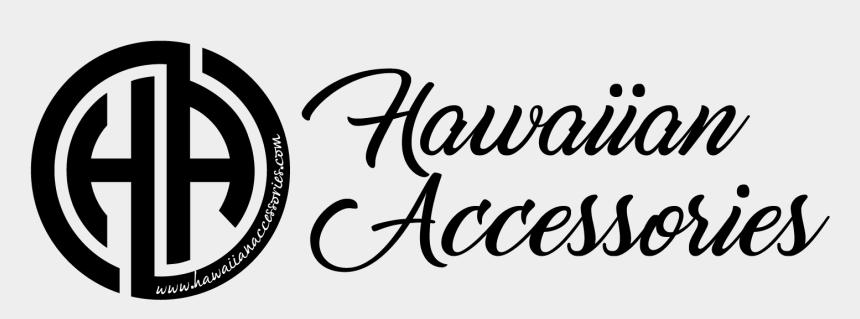 hawaiian fish hook clipart, Cartoons - 2335 Kalakaua Avenue Honolulu, Hi - Calligraphy