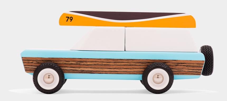 pioneer covered wagon clipart, Cartoons - Gessato Ⓒ - Jouet Voiture Bois