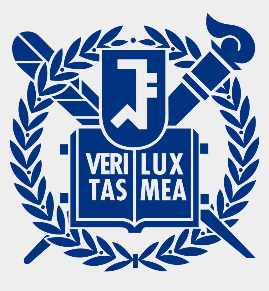 college acceptance letter clipart, Cartoons - University Clipart College Acceptance Letter - Seoul National University Logo