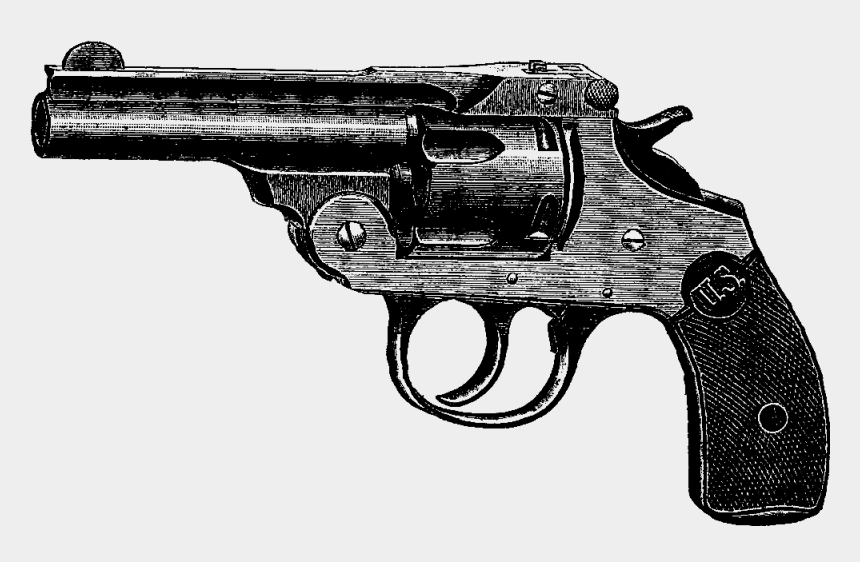 gun violence clipart, Cartoons - Discover Ideas About Illustration - Gun Vintage