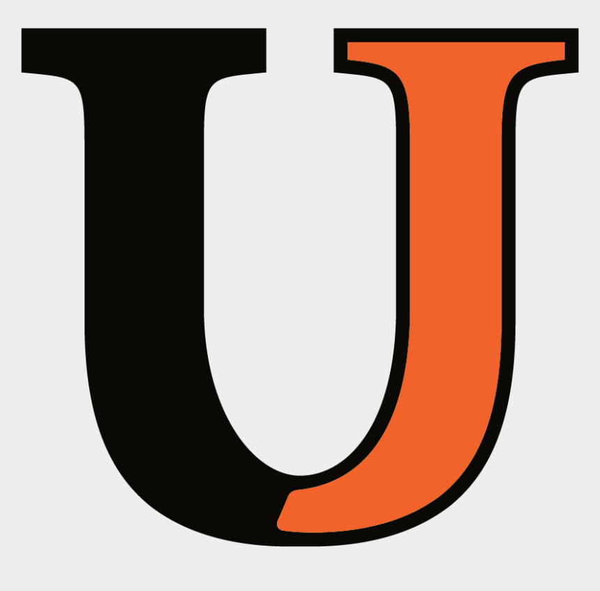 college acceptance letter clipart, Cartoons - University Of Jamestown Jimmies