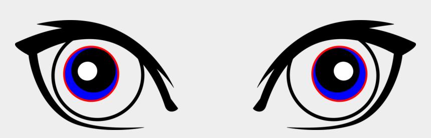 goofy eyes clipart, Cartoons - Download Similars - Eyes Drawing Black And White