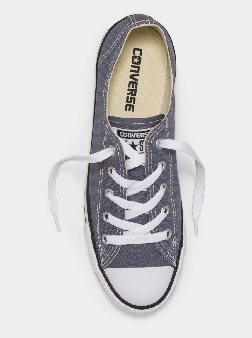 untied shoe clipart, Cartoons - Converse Clipart One Shoe - Converse