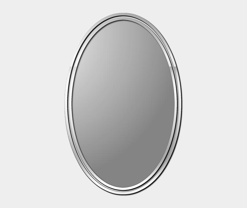 looking in the mirror clipart, Cartoons - Mirror - Mirror Pixabay