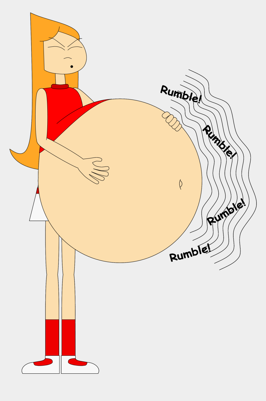 candace belly ache cliparts cartoons jing fm candace belly ache cliparts cartoons