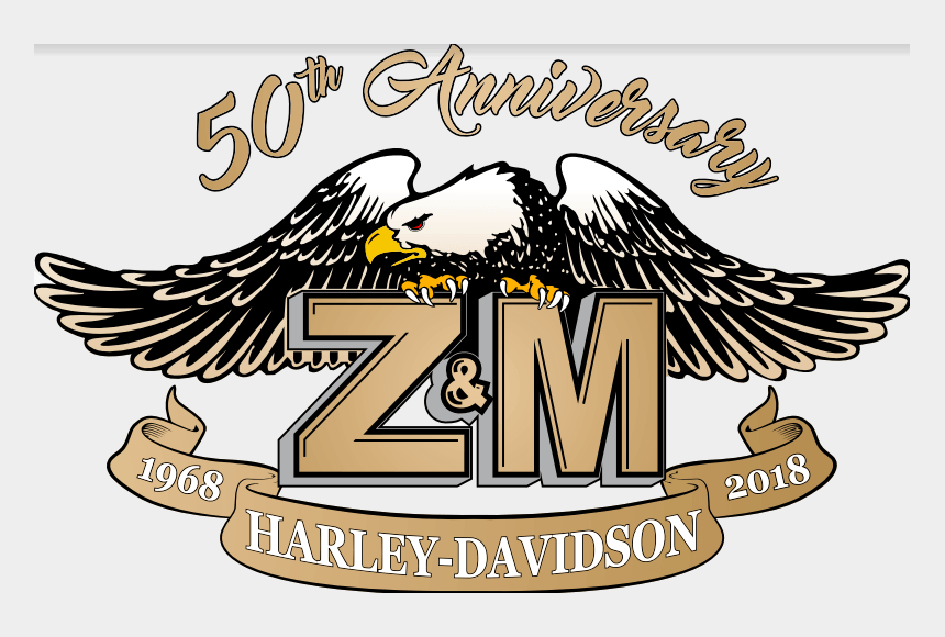 Used Harley Davidson Motorcycles >> Largest Inventory Of New Used Harley Davidson Motorcycles