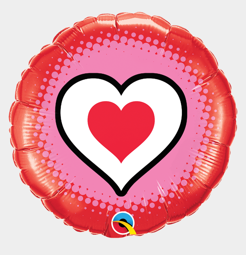 valentine balloons clipart, Cartoons - Get Ready For The Big 14 Day Countdown To Valentine's - Apple Watch Face Carolina Panthers