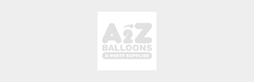 valentine balloons clipart, Cartoons - Price Discounts - Happy Valentine's Day Balloon