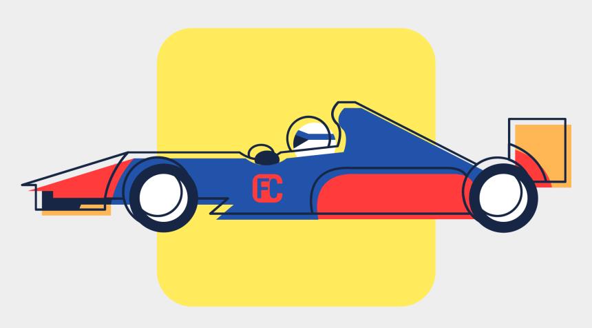 lego robotics clipart, Cartoons - Image For Comet, The Formula One Robot