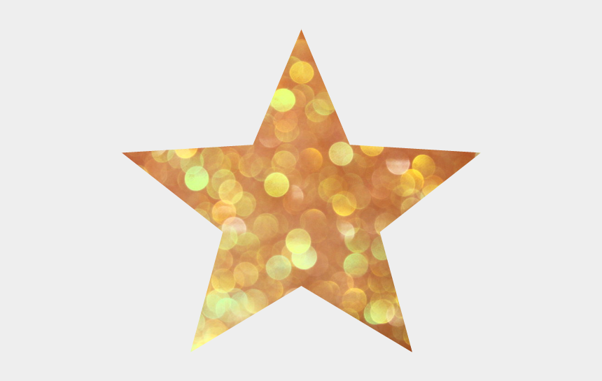sparkle star clipart, Cartoons - #star #glitter #sparkle #cool #gold - Craft