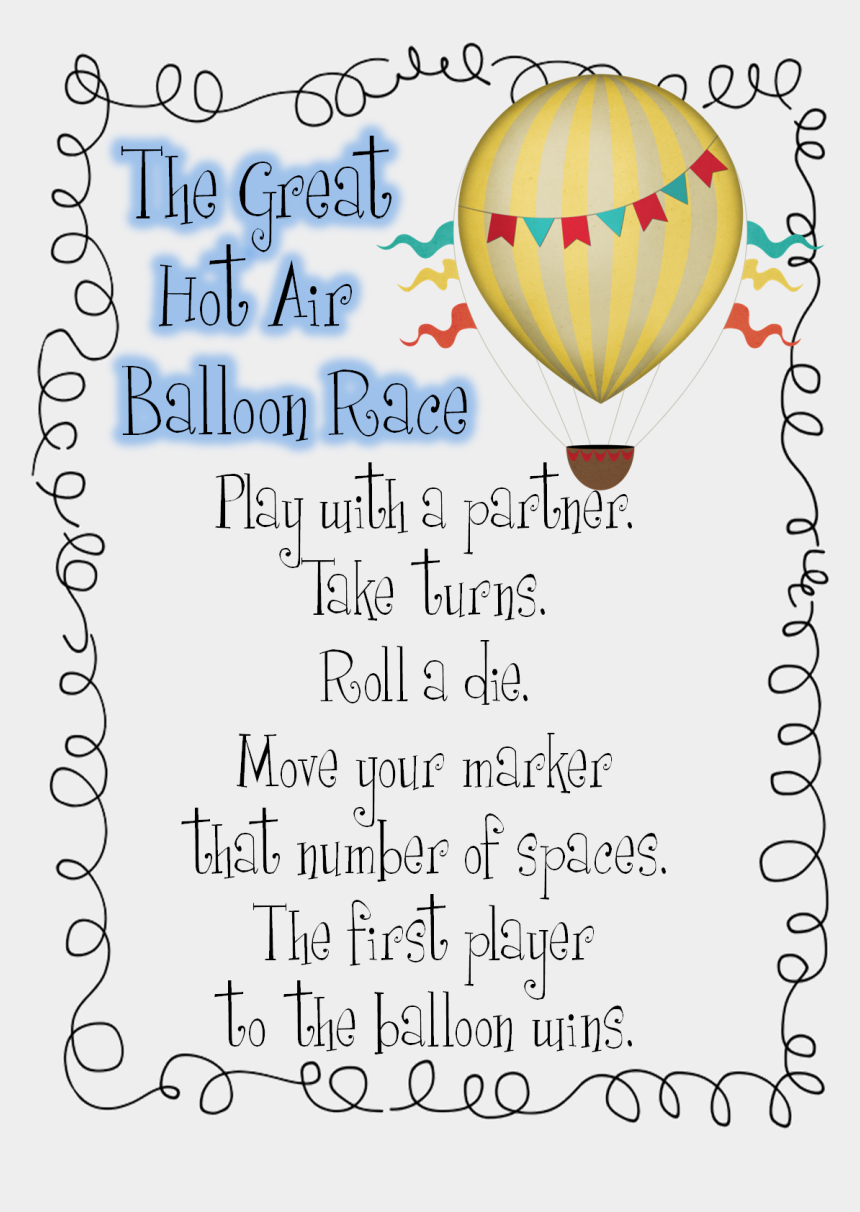 oh the places you'll go hot air balloon clipart, Cartoons - For Your Free 78 Page Cross Curricular Hot Air Balloon - Skittles Science Experiment Worksheet