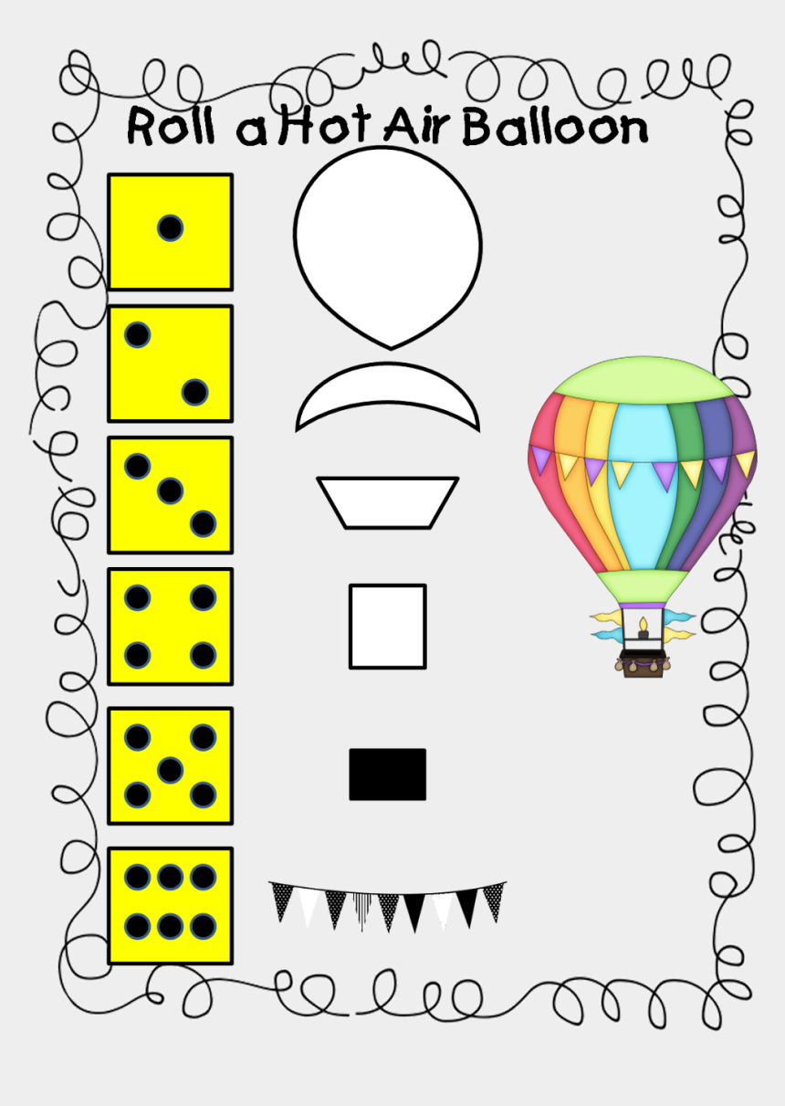 oh the places you'll go hot air balloon clipart, Cartoons - For Your Free 78 Page Cross Curricular Hot Air Balloon - Hot Air Balloon