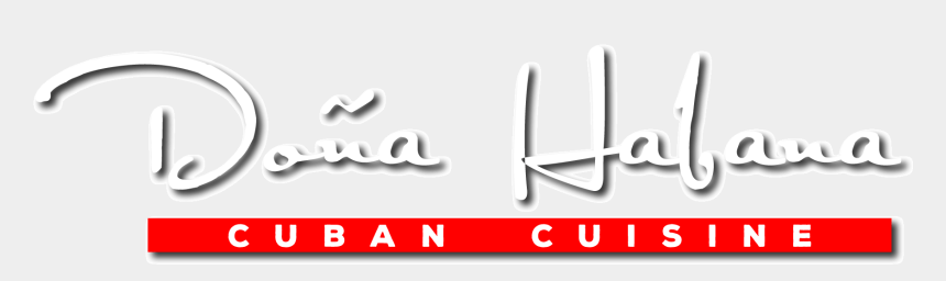cuban food clipart, Cartoons - Graphic Design