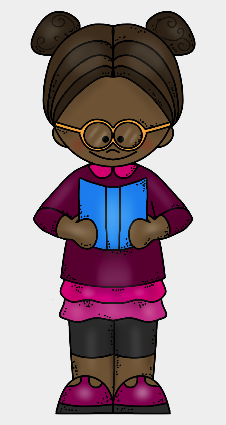 special education teacher clipart, Cartoons - If Your Like Me, You Have Students Who Need More Language - Sense