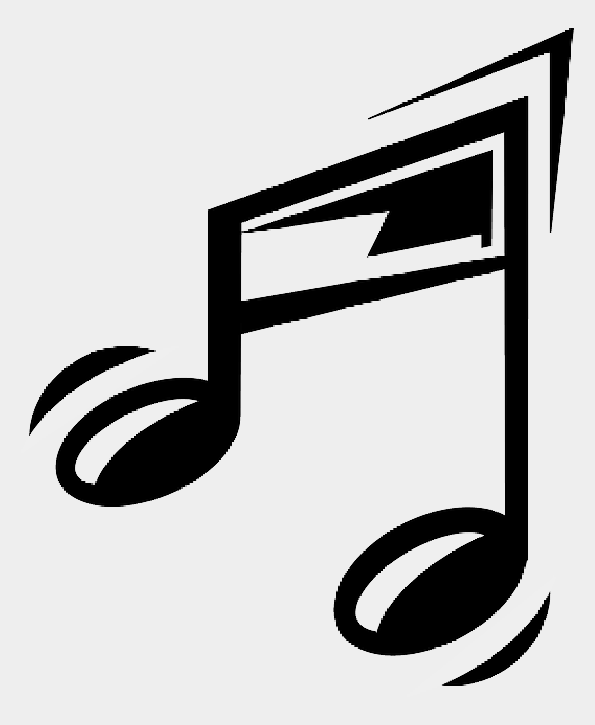 musical instruments clipart, Cartoons - Pin Musical Instruments Clipart Free On Pinterest - Transparent Clip Art Music Notes