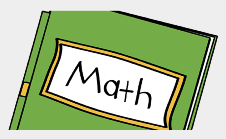 quiz clipart, Cartoons - Take The Quiz Png Freeuse Stock - Math Book Cartoon Png